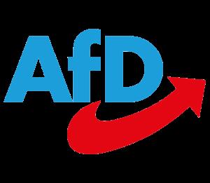 AfD-Verbandsgemeindeverband von Rülzheim, Kuhardt, Leimersheim und Hördt in der Südpfalz